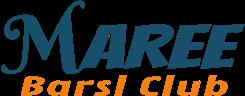 Maree Barsl Club